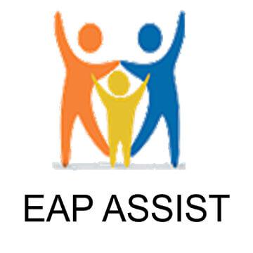 EAP Assist