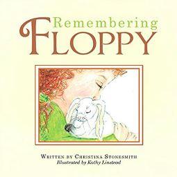 Remembering Floppy book